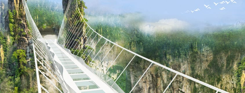 IP_Prof_Architect_Haim_Dotan_Zhangjiajie_Glass_Bridge-4__18052015