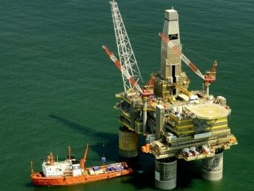 Introduction to Offshore Structural Analysis and the Use of SACS