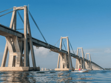 Introduction to the design and assessment of prestressed concrete bridges